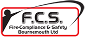 Fire Compliance Safety Bournemouth